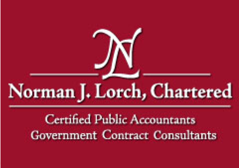 become qualified government contracts