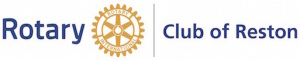 Rotary Logo-Club to Right small